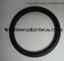 InSinkErator Metal Sink Plug Outer Rubber Seal