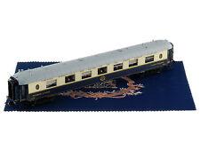 LS Models 49172 CIWL PullmanWagen 1.Kl. Typ WP blau/beige Ep2 mit Emblem NEU+OVP