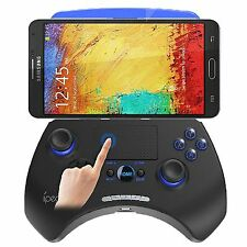 Ipega PG-9028 Wireless Bluetooth Gamepad Game Controller for iPhone Android IOS