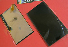 Kit DISPLAY LCD+TOUCH SCREEN per HTC ONE M7 801N VETRO VETRINO ASSEMBLATO Nuovo