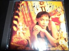 Jody Watley Intimacy (Australia) (Ecstacy When A Man Loves A Woman) CD Like New