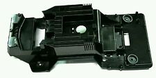 New Tamiya Lunch Box, Midnight Pumpkin, Mitsubishi Montero Chassis (0335081)