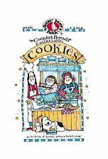 Country Friends Ser.: Country Friends Cookies Vol. 21 : All Kinds of Goodies,...