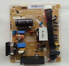 Samsung B2230H power board  BN44-00232F PWI2204SEIA