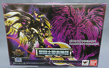 Saint Seiya Myth Cloth EX Soul of Gold Loki Bandai Japan NEW (READY TO SHIP)