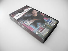 KW Computer Training, Inc. Adobe Image Ready Web Workshop (VHS) Training
