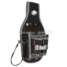 9in1 Tasche Elettricista Professionale Strumento Portano Borsa Nastro Tool Case