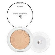 e.l.f. Essential Flawless Face Powder (GLOBAL FREE SHIPPING)