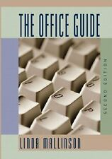 The Office Guide, Second Edition