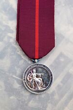 KNIGHTHOOD MEDAL OF THE ORDER OF THE BRITISH EMPIRE MOBE