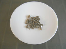 Niobium Metal - Nb - Collectable Element of the Periodic Table - 2 grams