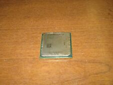 GENUINE!! AMD PHENOM II x2 521 FX SERIES AM3 3.5GHz CPU PROCESSOR HDX5210CK23GM