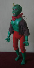 Vintage Tomland Famous Monsters Cyclops Figure VERY RARE  TWO RIGHT HANDS !!!