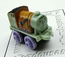 THOMAS & FRIENDS Minis Train Engine 2016 SPONGEBOB Gordan as Squidward ~ NEW
