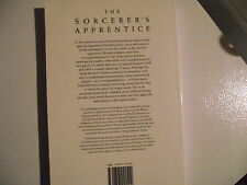 THE SORCERER'S APPRENTICE Chess Tactics Strategy David Bronstein 1995