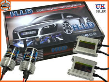 H7 XENON HID Headlight Conversion Kit Super Bright 6000K VW GOLF MK5 04-09