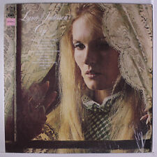 LYNN ANDERSON: Cry LP (shrink) Country