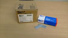 BEA 18 calibre 25MM Broches X 1 cartón (60,000 Broches)