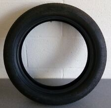 "SAAB Spare Tyre Wheel ONLY Nokia T115/70 R15 90M SPACE SAVER 15"" TIRE SPCE001/02"