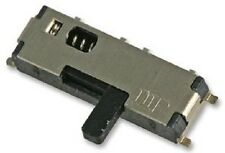 N150 N145 PLASTIC SAMSUNG POWER SLIDE SWITCH NC10 N148 N151 N210 N220 N250 N260
