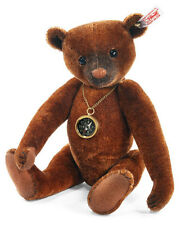 Nando Teddy Bear by Steiff - EAN 035166