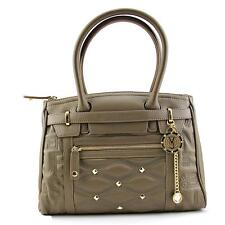Versace Jeans Couture E1VMBBB7 Women Brown Tote