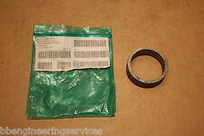 Land Rover TOF100060 Defender Hub Bearing Spacer Ring 14.9mm