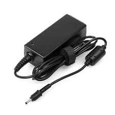 40W Laptop AC Adapter for Samsung Series 9 NP900X3D-A02US NP900X3D-A03US