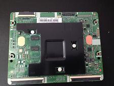 """SAMSUNG 40"""" ue40ju6400k LED TV Control Board (bn41-02297) bn41-02297a"""