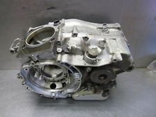 Yamaha 1980 1981 SR 250 SR250 Engine Cases Block