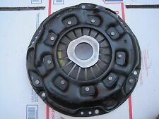 MGB Pressure plate assembly for 1800cc engine