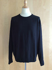 "PULL LAINE/CACHEMIRE... ""ALEXANDER WANG"" TL - BE"
