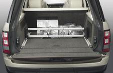 Range Rover 2013 & Range Rover Sport 2014 Loadspace Retention Kit - VPLGS0171