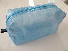 Tread Lite Gear Cuben Fiber Box Zipped Wash Bag Packing Cell ultralight 6.8g
