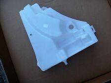 Original VW Touareg 7P Caja de agua Depósito del tanque de agua 7,5 L 7P0955453