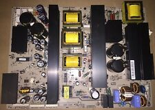 lg Plasma Tv Power Supply 6709900019A Rev 1.3 Pdp42x3 (ref1436)