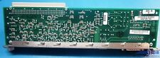 NETWORK EQUIPMENT TECHNOLOGIES 022139-100 T1-DSX TRK I/F CARD