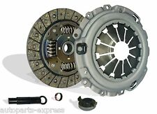 A-E NEW HD CLUTCH KIT ACURA CSX RSX TYPE-S CIVIC SI 6 SPEED