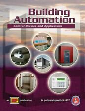 Building Automation: Control Devices and Applications by In Partnership with NJA
