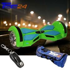 "8"" Smart Saldo Scooter TÓXICO Batería Samsung Bluetooth Wheel Hoverboard Self"