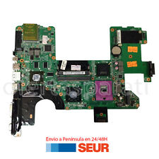 Repuesto Placa Base para HP 519592-001