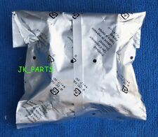 ORIGINAL & Brand New QY6-0070 PrintHead For Canon Pixma MP510, MX700, iP3300 etc