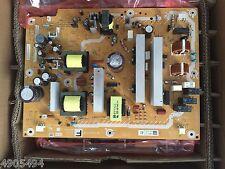 New Panasonic TH-P50S10C TH-P46S10C NPX747MF-1A ETX2MM747MF G Power Board
