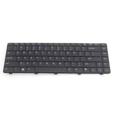 Keyboard for Dell Inspiron 14R 14V N4010 N4030 N5030 M5030 1R28D 01R28D
