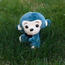 Little monkey Doll Soft Plush Toy For Baby  Stuff Toys Soft Toy Christmas Gifts