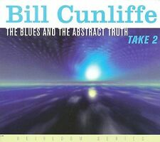 Blues & The Abstract Truth Take 2 CD NEW