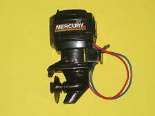 Motor fuera de borda Mercury Aqua-Race mini aero-naut 700503