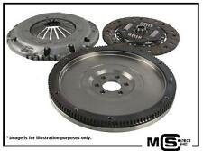Solid Flywheel & Clutch Kit for Vw Golf Mk4 1.9 TDI & 1.9 TDI 4motion 00-