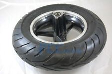 Rear Wheel Tire 110/50-6.5 for 40cc 4 STROKE MINI SUPERBIKE DB40A Bike M WM22