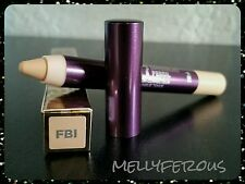 FBI Full Size Urban Decay Vegan Concealer Pencil 0.12 oz